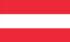 Öterreich