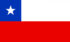 Chile_Flagge