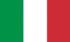 Italien_Flagge