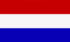 Niederlande_Flagge
