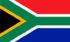 Südafrika_Flagge