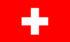 Schweiz_Flagge