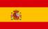 Spanien_Flagge