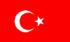 Türkei_Flagge