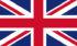 UK_Flagge